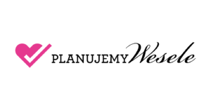 Planujemy Wesele Party Time Cover Band